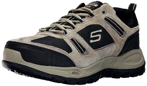 skechersmensport