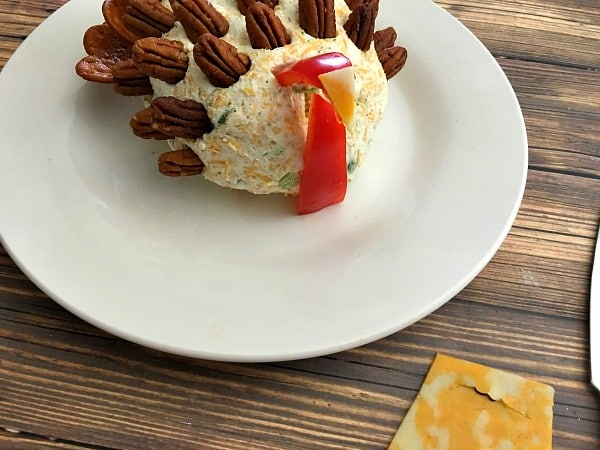 turkey-cheeseball-recipe-step6