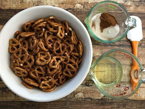 cinnamon-sugar-pretzel-recipe-ingredients
