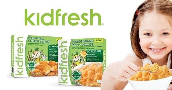 kidfresh_meals