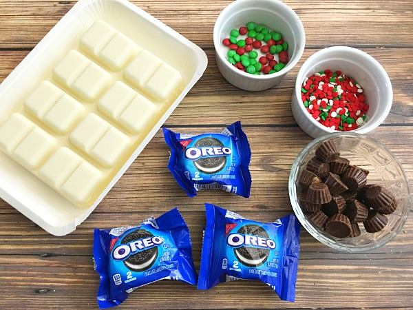 oreo-ornament-cookies-recipe-ingredients