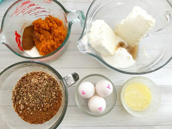easy-pumpkin-cheesecake-recipe-ingredients