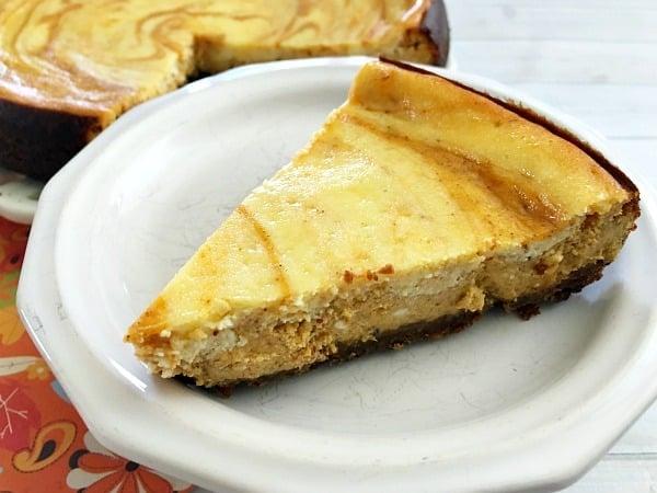 easy-pumpkin-cheesecake-recipe-step11