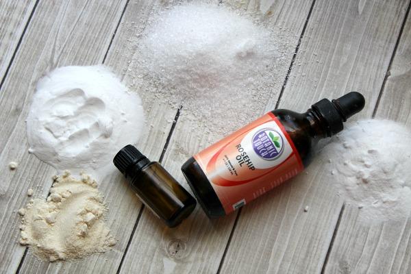 homemade-bath-bomb-recipe-peppermint-ingredients