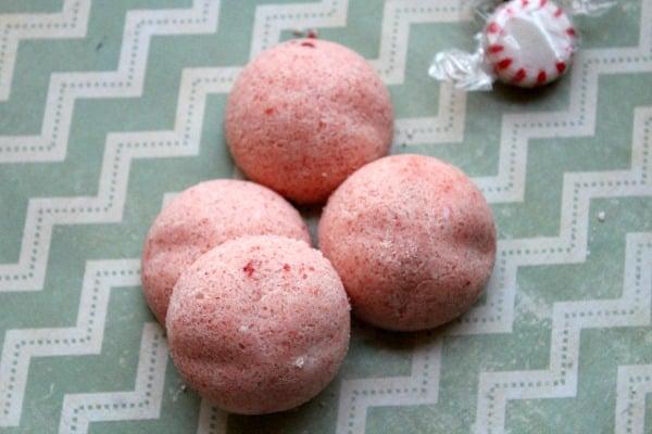 homemade-bath-bomb-recipe-step6