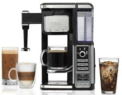 ninjacoffee