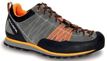 scarpamen