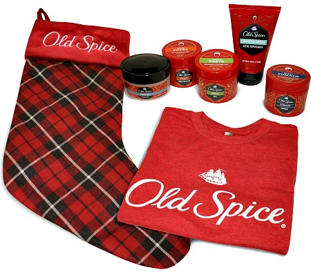 old-spice-holiday-hair-stocking