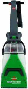 BISSELL Big Green Professional Carpet Cleaner