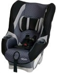 Amazon: Up to 35% Off Select Graco Car Seats, Strollers and Gear – Today Only!