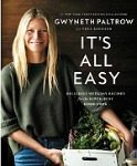 Amazon: Up to 80% Off Kindle Cookbooks – Today Only!