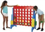 Amazon: Up to 50% Off ECR4Kids Toys – Today Only!