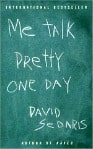 Amazon: Select David Sedaris Books on Kindle Just $2.99 Each – Today Only!