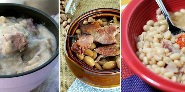 Ham Recipes Quick Easy