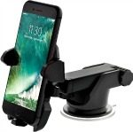 Amazon: 35% Off iOttie Car Mount Holders – Today Only!
