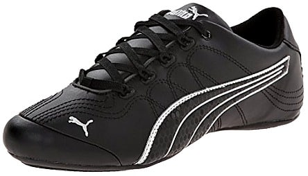 cdeadc3bc9 Head over to Amazon.com where today only you can snag up to 50% off PUMA  shoes