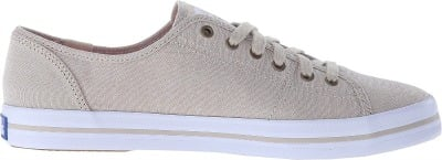 Keds Women's Kickstart Chambray Fashion Sneaker