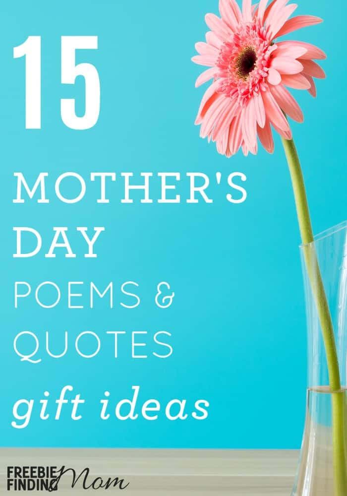 15 Mothers Day Gifts Your Mom Really Wants