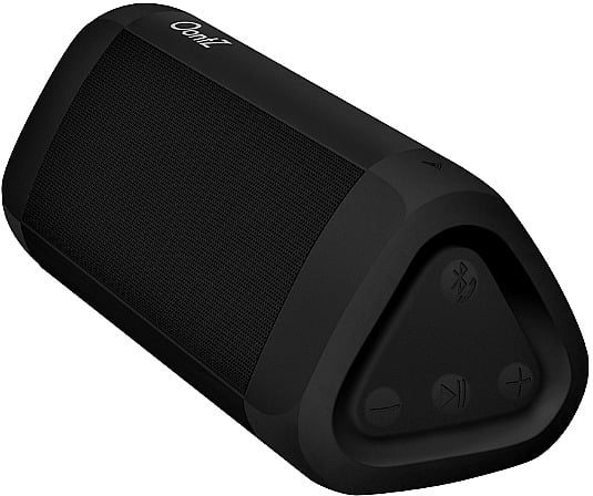 Cambridge SoundWorks OontZ Bluetooth Speaker for just $23.99