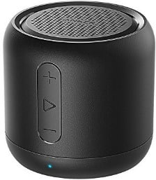 Anker SoundCore mini Bluetooth Speakers