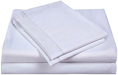 4-Piece Balichun Microfiber Sheet Set