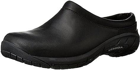 Merrell Women's Encore Nova Slip On Shoe