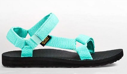 Teva Universal Mush Sandals for women and men