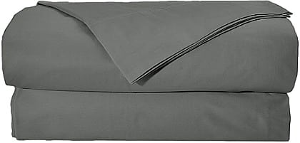 Bedding Collections 1000 Thread Count, 100% Cotton Sheet Set