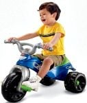 Amazon: Up to 25% Off Select Power Wheels – Today Only!