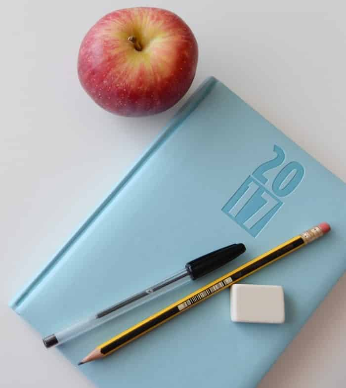 Free School Supplies for College Students - 7 Places to Look - Page 2