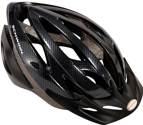 Schwinn Thrasher Adult Bicycle Helmet