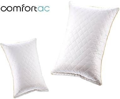 Comfortac Shredded Memory Foam Pillow