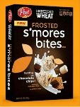 ibotta Offer: $1 Cash Back on Post Shredded Wheat Cereal Purchase at Walmart