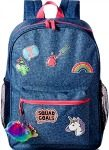 Amazon: Up to 50% Off Back to School Backpacks and Bags – Today Only!