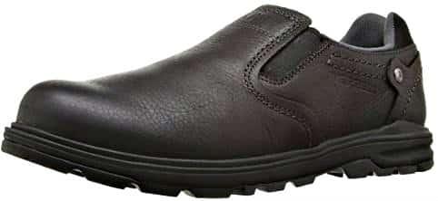 Merrell Men's Brevard Moccasin Fashion Sneaker