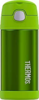 Thermos Funtainer 12 Ounce Bottl