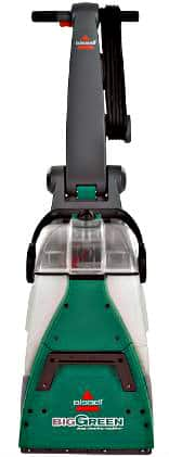 Bissell Professional Carpet Cleaner