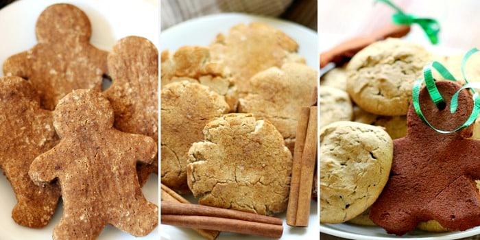 Diabetic Christmas Cookie Recipe
