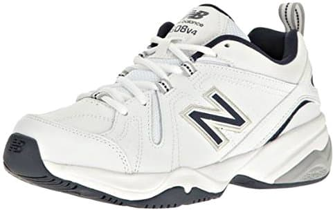 New Balance Men's Training Shoes