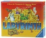 Amazon: Up to 50% Off Select Games and Puzzles from Ravensburger – Today Only!