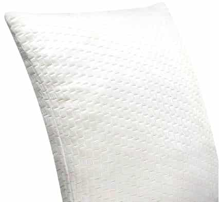 Bed Pillow for Side Sleeper