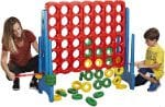 Amazon: Up to 30% Off Toys from ECR4Kids – Today Only!