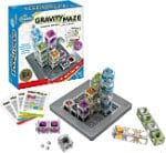 Amazon: Up to 40% Off Select Strategy Board Games – Today Only!