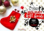 7 Charming Sisters Holiday Gift Guide: Your One Stop Shop