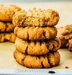 13 Diabetic Christmas Cookie Recipes