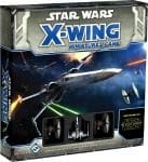 Amazon: Up to 30% Off Star Wars Toys and Games – Today Only!