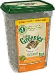 Amazon: 30% or More Off Greenies Dental Treats for Dogs & Cats – Today Only!