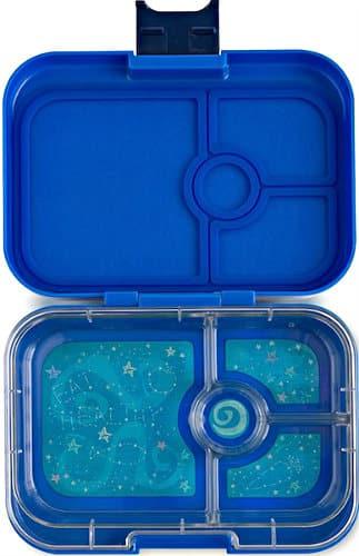 Yumbox Panino bento boxes for kids