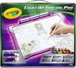 Amazon: Up to 40% Off Easter Favorites from Crayola – Today Only!