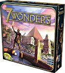 Amazon: Up to 40% Off Select Board Games – Today Only!